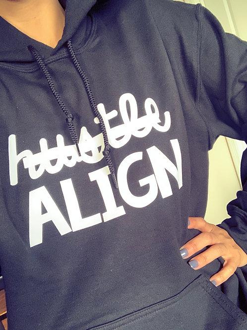 ALIGN Hoodie