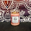 Thumbnail: 3 day Fixed Candles