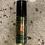 Thumbnail: Double Luck Pheromone oil