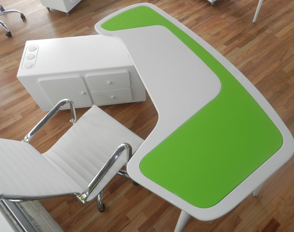escritorio smart 1.jpg