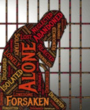 jailed-1251615_1920.jpg
