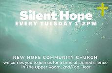 Silent Hope_edited.jpg