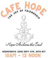 Cafe Hope_edited_edited.jpg