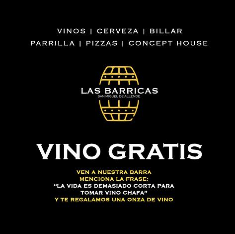 VINO GRATIS.png