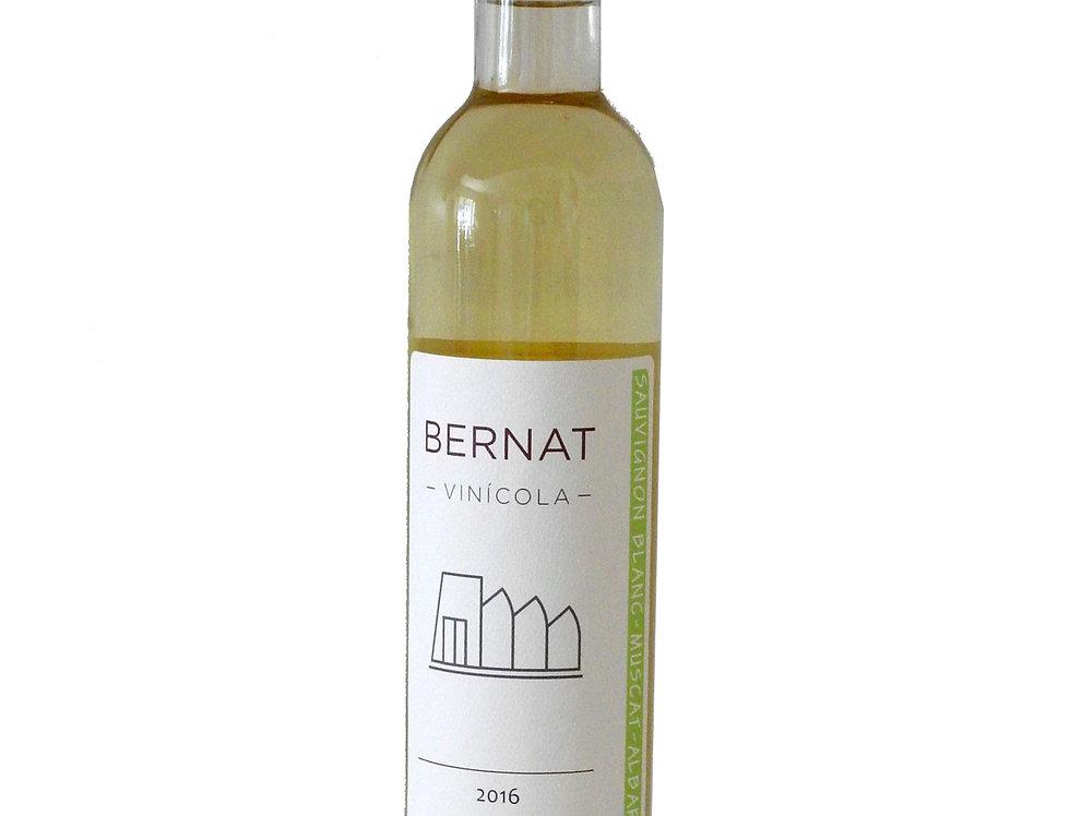 Sauvignon Blanc, Muscat & Albariño