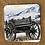 Thumbnail: Winter Wagon Coaster