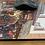 Thumbnail: Historic Montana Bar Mousepad