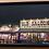 Thumbnail: Christmas at the Saloon -11x17 Framed Poster Print
