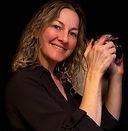 Teresa Lewy, Montana Photography