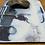 Thumbnail: Winter Automobile Mousepad