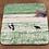Thumbnail: Sandhill Cranes Coaster