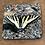 Thumbnail: Swallowtail Butterfly Coaster