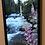 Thumbnail: Summer on Willow Creek-11x17 Framed Poster Print