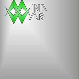 Book Review: MindWar, by Michael A. Aquino