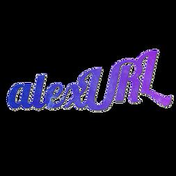 alexURL album sized.png
