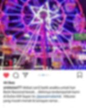 Screenshot_2019-02-11-08-27-08-718_com.i