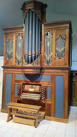 wothington organ.jpeg