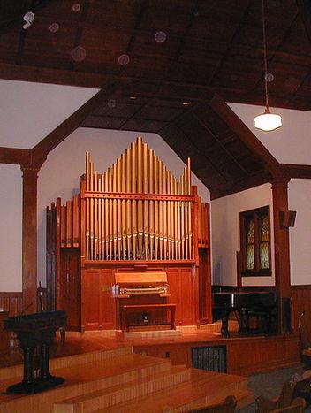 Cloverdale United Church.jpg
