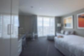 Mel Hotel 2.jpg
