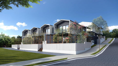 Banksia-Property-Development-1.jpg