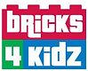 bricks4kidz.jpg