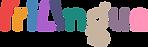 2018_05_25_friLingue_logo_colors.png