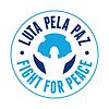 luta pela paz.png