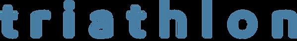 Logo_Triathlon.png