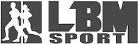 logo-sito-lbmsport-1.jpg