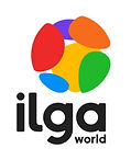 ILGA_World_logo_1024x512_edited.jpg