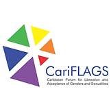 CariFLAGS_org-int.png