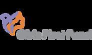 Girls-First-Fund-Nonprofit-Logo-Design.p
