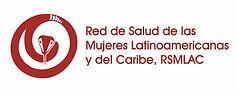 Logo RSMLAC.jpg