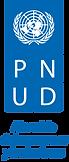 PNUD_Logo-azul-tagline-azul.png