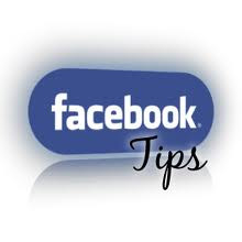 How to LIKE a Facebook page as your company page