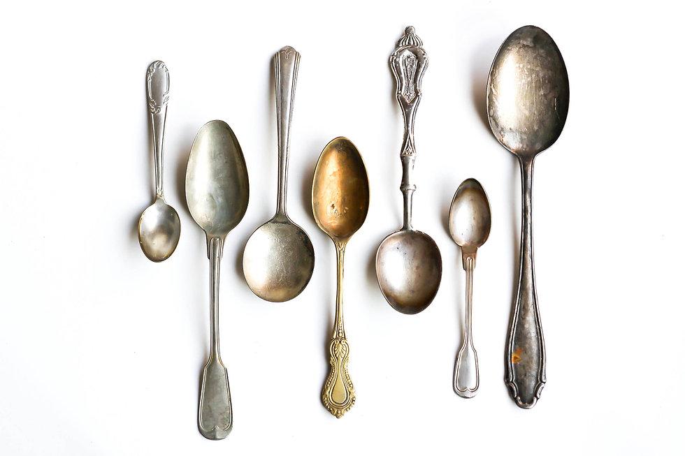 RAS_spoons.jpg