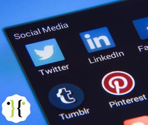 Say Hello Hello to Realistic Expectations from Social Media Marketing