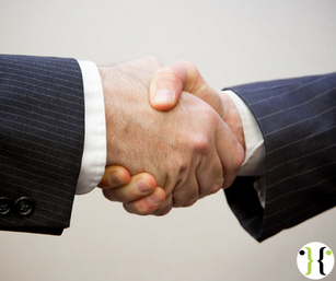 Say Hello Hello to Professional Customer Relationship Management