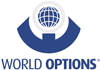 Client World Options