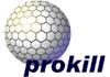 Client Prokill
