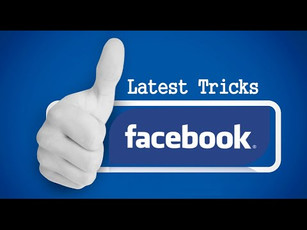 How to download all of your Facebook information