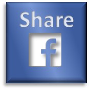Sharing a Facebook post from your business page as a page you manage