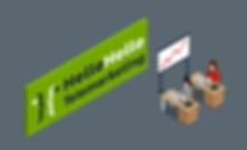 Telemarketing services, telemarketing solutions
