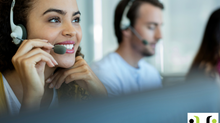 Things to avoid doing when conducting a Telemarketing campaign