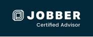 Jobber Certified Advisor