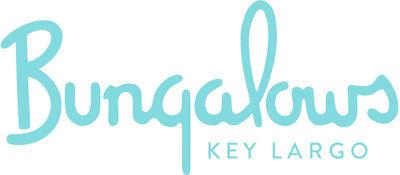 The Bungalows Key Largo Logo
