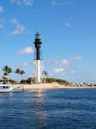 Hillsboro Lighthouse.JPG