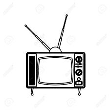 2021 Neilsen Media Markets