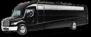 aventura.limo mini coach