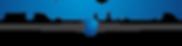 premier-miami-limo-logo.png